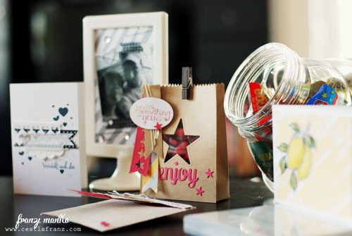 20150110_Katalogparty_Beispiele