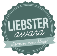 20150213_LiebsterAward