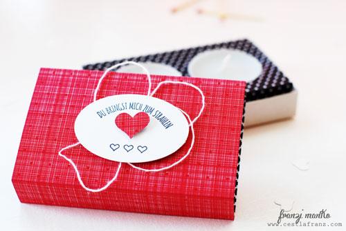 20150213_Valentines_5