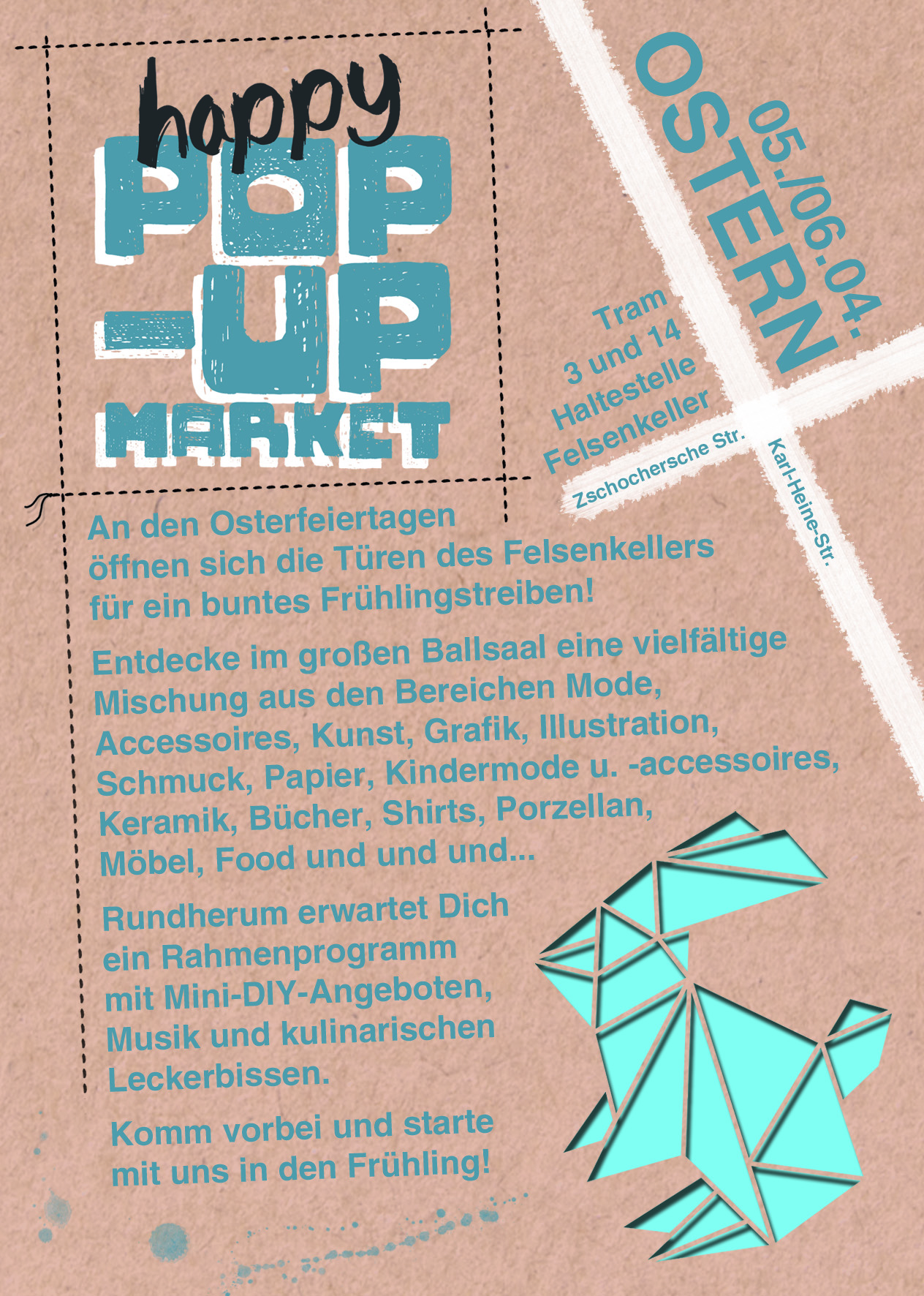 happyPOPUPmarket_Ostern_Flyer_back