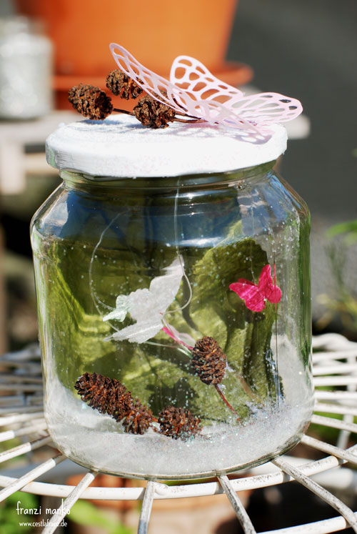 20150511_Schmetterlingsgarten_2