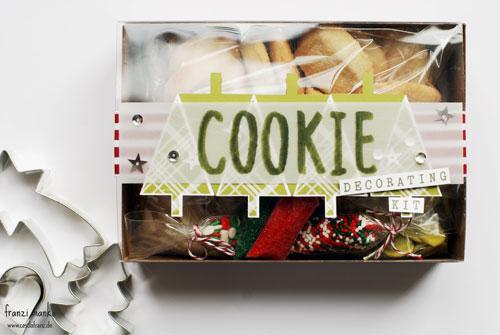 20151015_CookieKit_2