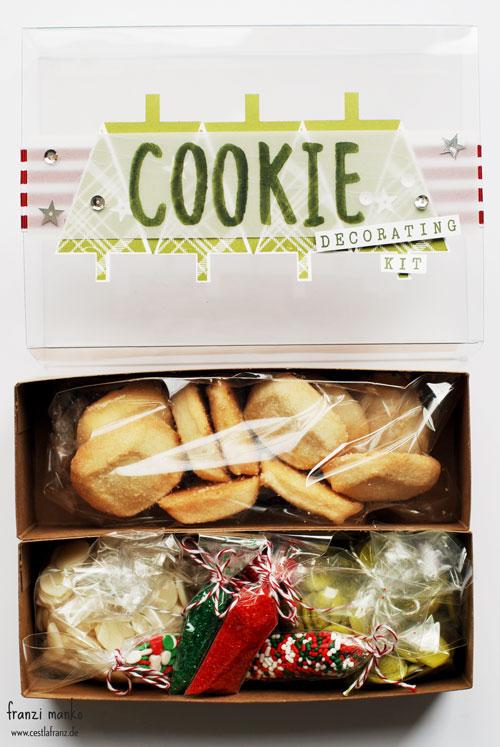 20151015_CookieKit_3