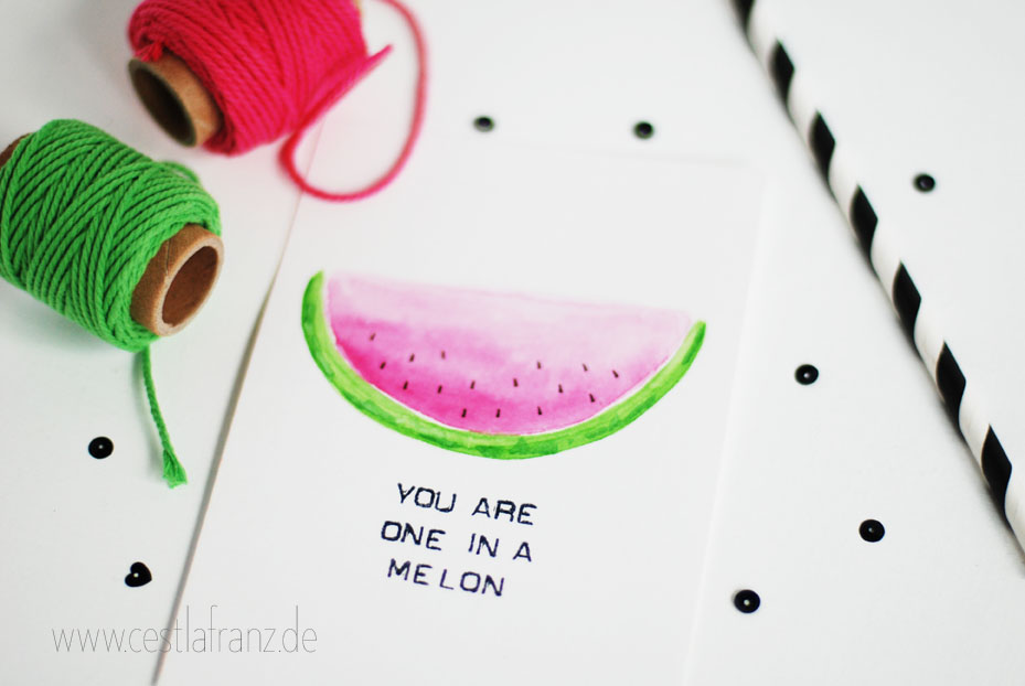 20160605_CLSR_stampin-up_labeler-alphabet_watercolor_melon_1