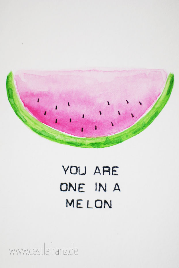 20160605_CLSR_stampin-up_labeler-alphabet_watercolor_melon_3