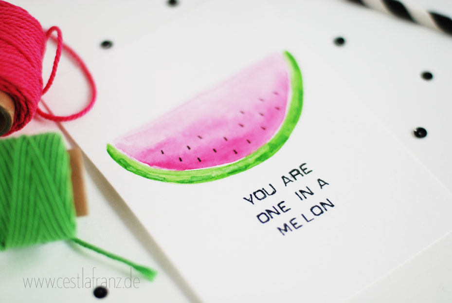 20160605_CLSR_stampin-up_labeler-alphabet_watercolor_melon_4