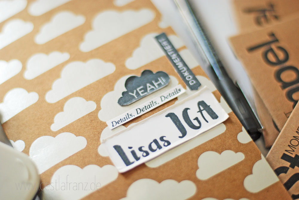 20160706_JGA_Notebook_stampin-up_moment-stempel_1
