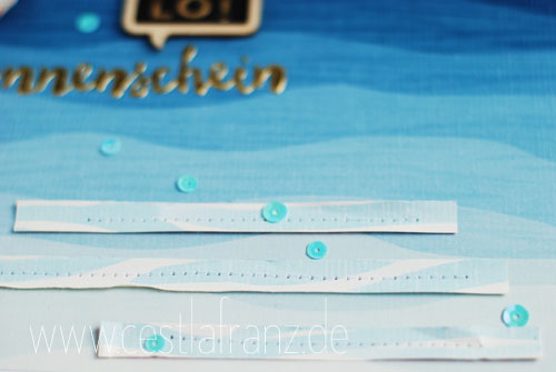 20160731_Layout_CLSR_stampin-up_am-meer_1