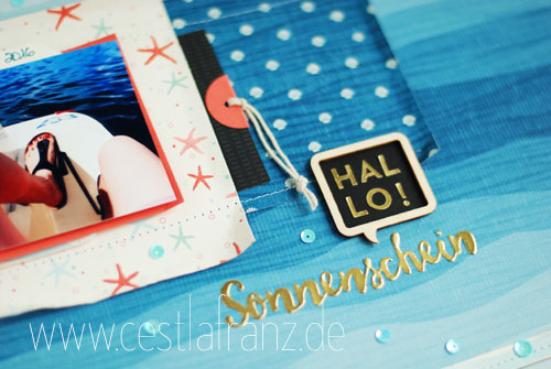 20160731_Layout_CLSR_stampin-up_am-meer_5