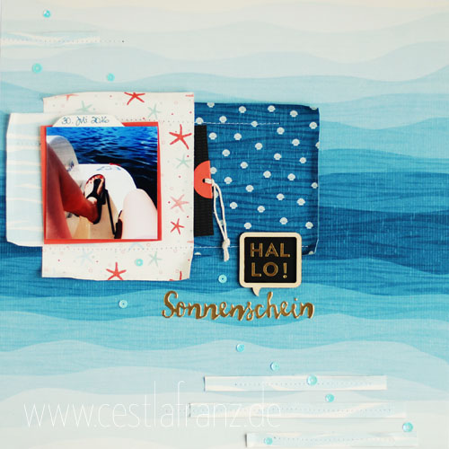 20160731_Layout_CLSR_stampin-up_am-meer_6