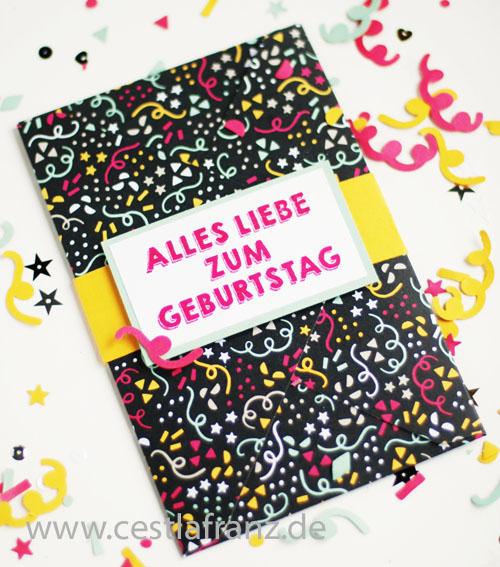 20160806_Geburtstagsgutschein_stampin-up_geschenk-deiner-wahl_4