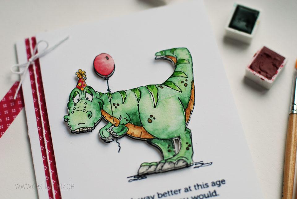 20161021_geburtstagskarte_dinosaurier_2