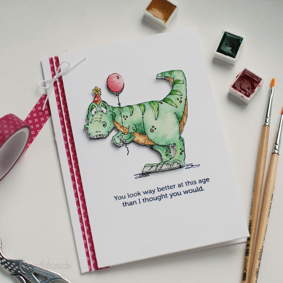 20161021_geburtstagskarte_dinosaurier_3