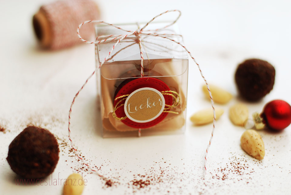 20161119_pop-ulaer_zuckerstangenzauber_mini-treat-box-stampin-up_4