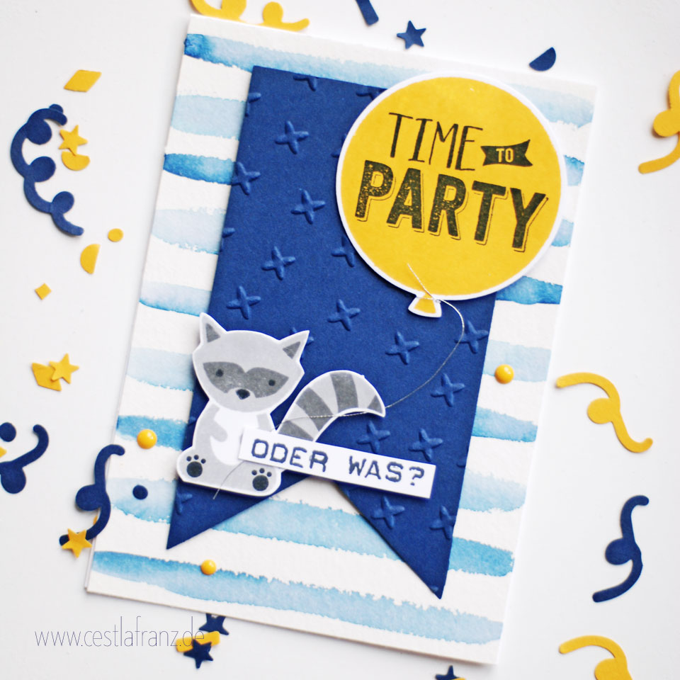 20161122_foxy-friends_time-to-party_birthday-card_stampin-up_1