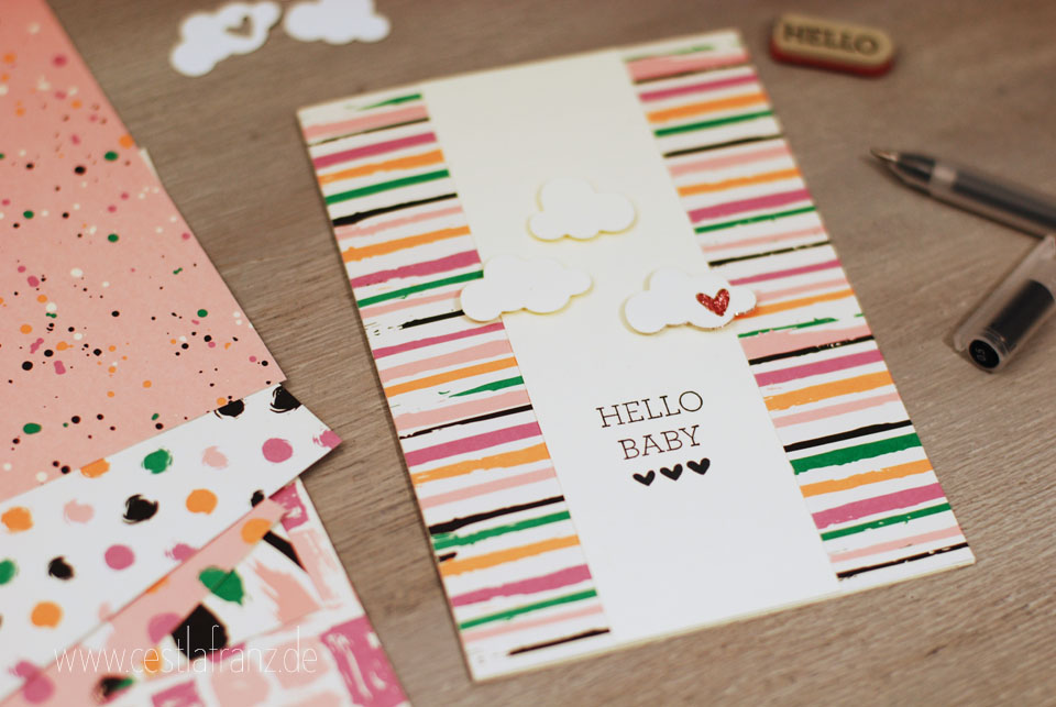 20161204_hello-baby_stampin-up_crazy-abaout-you_1