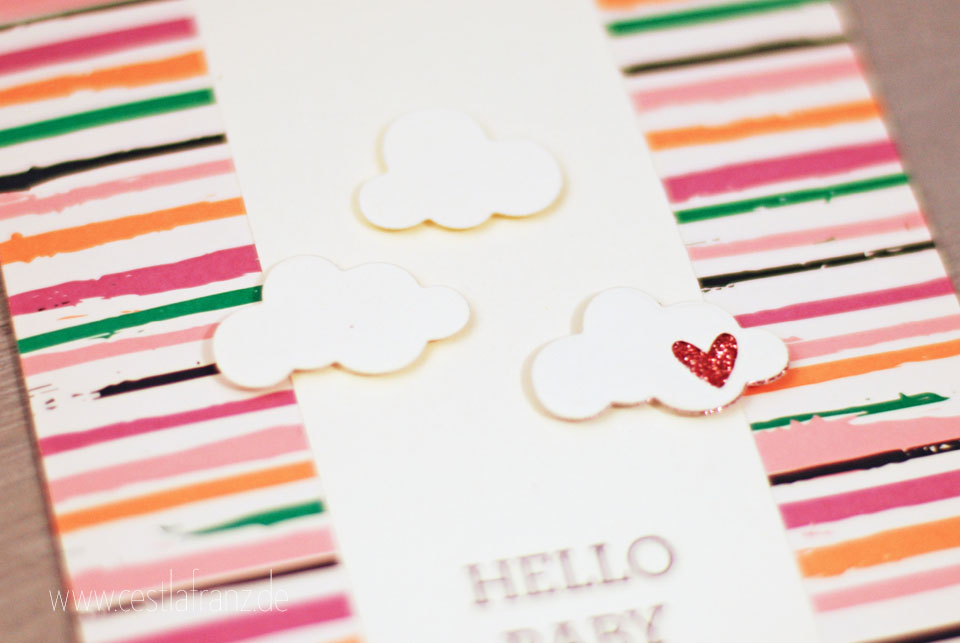 20161204_hello-baby_stampin-up_crazy-abaout-you_2